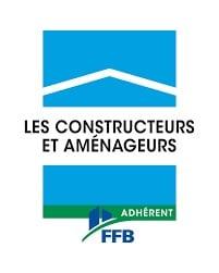 Membre UCI-FFB